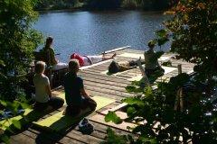 Foto-Yoga-Weiher.jpg
