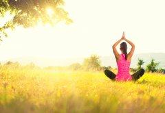 Bilder_800x550_Yoga.jpg
